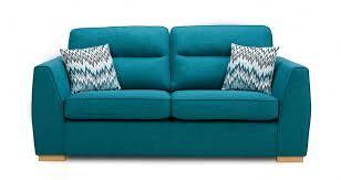 Teal Blue Leather Sofa Furniture Teal Sofa New Teal Blue Sofa Teal Blue Leather Sofa