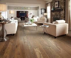 Laminate Flooring Atlanta Scott Flooring U0026 Design Atlanta Georgia Custom Carpet Wood