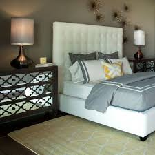 57 best beautiful bedrooms images on pinterest beautiful