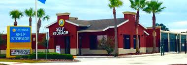 self storage units meadow woods orlando fl compass self storage