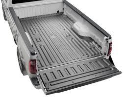 Dodge Dakota Truck Bed Tent - weathertech techliner truck bed mat weathertech truck bed liner