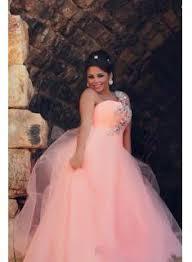 new high quality plus size wedding dresses buy popular plus size