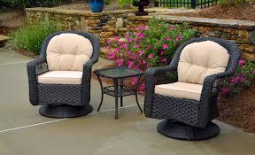 Garden Ridge Patio Furniture Clearance Patio Pergola Patio Furniture Cushions Clearance Illustrious