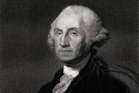 Washington Secretary Of State Legacy by John Quincy Adams Facts And Brief Biography