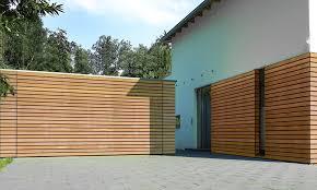 garagentor design sektionaltor gt 300 akm tore garagentore