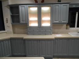 kitchen respray kitchen doors cool home design marvelous