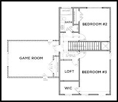 make it your own u2014 vanhart homes