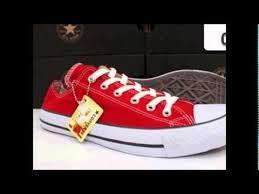 Sepatu Converse Pic 089 744 785 76 three jual sepatu converse all grade ori