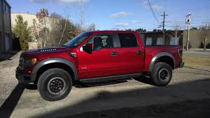 Ford Raptor With Lift Kit - 2017 ford raptor lift kit 2017 2018 2019 ford price release