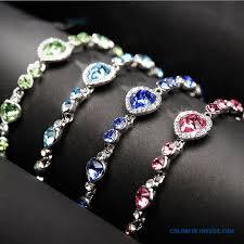bracelet fine jewelry images Women 39 s jewelry necklaces pendants earrings rings bracelets jpg