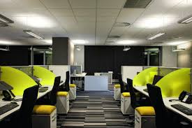 Interior Design How To Choose The Best Office Design For Your - Office room interior design ideas