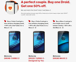 droid turbo 2 black friday deals amazon you can now buy a motorola droid turbo 2 or droid maxx 2 and get