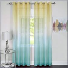 Semi Sheer Curtains Semi Sheer Curtains Uk Curtain Home Decorating Ideas Parg6wexml