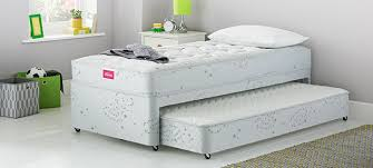 Argos Folding Bed Marvelous Argos Folding Bed Guest Beds With Guest Beds Go Argos