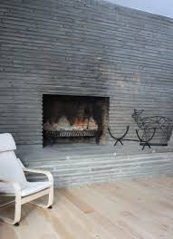 fireplace insert removal home decorating interior design bath