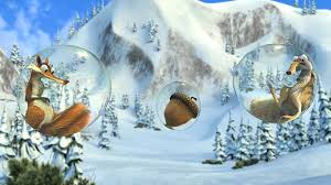 ice age dawn dinosaurs ice age 3 buy rent watch