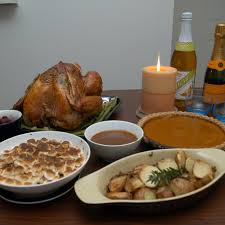 Simple Table Decorations Interior Thanksgiving Decorations Wallpapers For Table