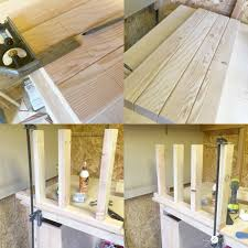 small bathroom vanity my love 2 create