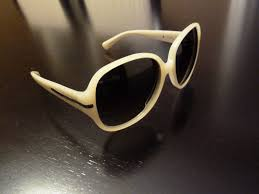 viral brand offers premium goggles ellehermansen december 2010