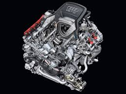 lexus v8 motor for sale the best v8 engines ever u2013 evo staff pick their favourites evo