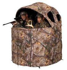 Ground Blind Reviews Best Deer Blinds 2017 Buyers Guide For Hunting Blinds