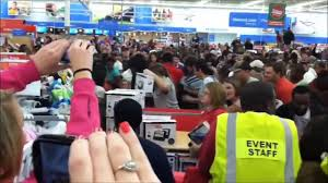 best deals in black friday 2017 black friday fight compilation 2015 youtube