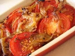 recette de cuisine été recette faciles d ete les recettes de cuisine en