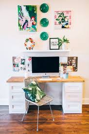 lambert homekid friendly family desk