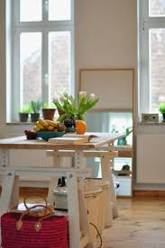 kitchen island table ikea diy kitchens diy kitchen island and