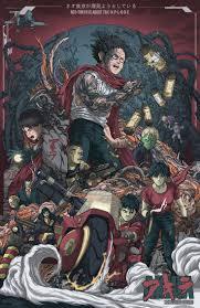 akira top 25 best akira poster ideas on pinterest akira anime watch