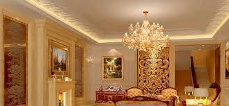 luxury interior design living room home design ideas 127 luxury