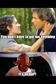 Its A Trap Meme - its a trap meme guy