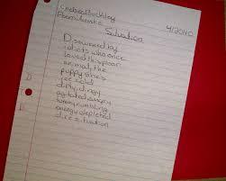 sample ap literature essays poem essays ap literature sample essays essay ap english essay topics english literature essay topics essay english literature