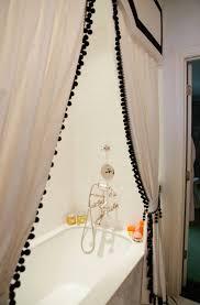 on my mind pom pom curtains u2013 there u0027s no place like home