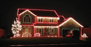 christmas light displays in phoenix breathtaking christmas light houses melbourne in phoenix az long
