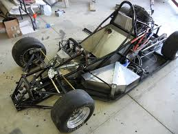 maserati birdcage frame 945 best moteur chassis images on pinterest logs racing and car