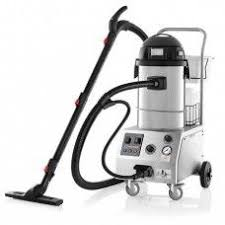 Karcher Steam Cleaner Sofa Kärcher Steam Cleaners U0026 Steam Vacuum Cleaners Commercial