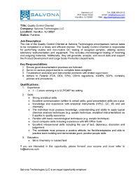 Veterinary Technician Job Description Template Mechanic Job Description For Resume