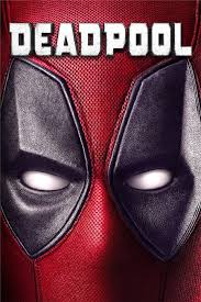 deadpool 2016 gowatchit