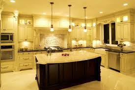 cream glazed kitchen cabinets bathroom fascinating cream colored kitchen cabinets dark island