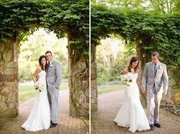 Lewis Ginter Botanical Gardens Wedding Lewis Ginter Botanical Gardens Wedding Photos Best Idea Garden