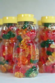 gummy bear chandelier icarly photo u2013 home furniture ideas