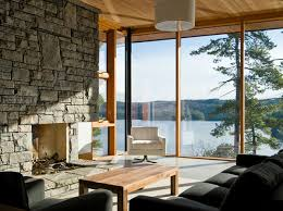 Eco House Design Ontario Eco House Operates Off The Grid