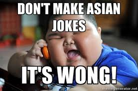 Fat Chinese Baby Meme - fat memes 28 images fat memes image memes at relatably com