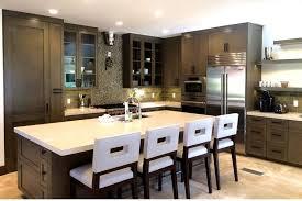 kitchen cabinets palm desert premier palm desert kitchen remodel contractor 760 345 9898