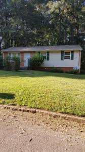 Section 8 Housing Atlanta Ga Apply 440 Belgarde Place Se Atlanta Ga 30354 Hotpads