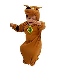 7 adorable halloween costumes for babies