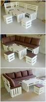 Macys Sleeper Sofa Alaina by Best 25 Furniture Sets Ideas On Pinterest Garden Furniture Sets