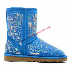 ugg sale womens ugg boots cheap ugg boots 1005825 uggs sale