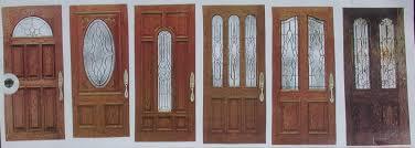 Exterior Doors At Lowes Lowes Entry Doors Handballtunisie Org